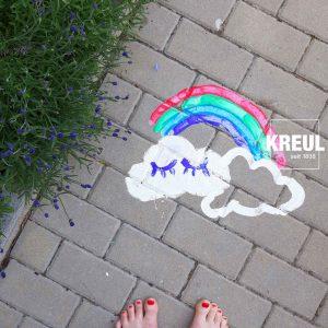 KREUL-Streety-Straßenmalfarbe-Regenbogen