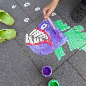 KREUL-Streety-Straßenmalfarbe-Fisch