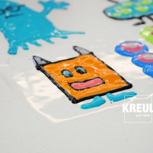 Kreul-Window-Color-Monster-