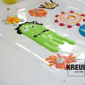 Kreul-Window-Color-Monster
