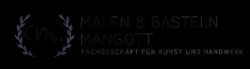 Malen & Basteln Mangott