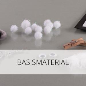 Basismaterial