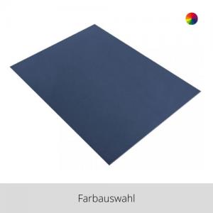 Moosgummi 20 x 30 x 0,2 cm – Farbauswahl