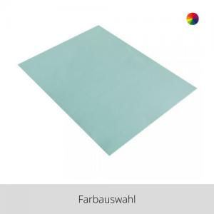 Moosgummi 30 x 40 x 0,2 cm – Farbauswahl