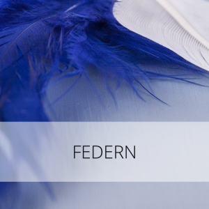 Federn