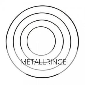 Metallringe