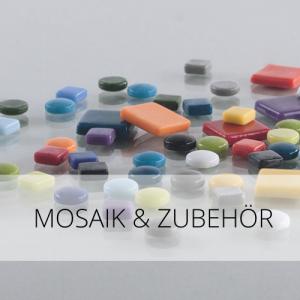 Mosaik & Zubehör