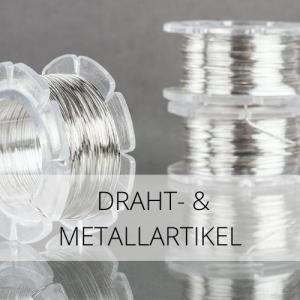 Draht & Metallartikel