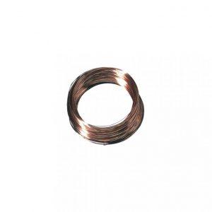 Kupferdraht 0,4 mm