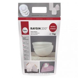 Raysin 200 Gießpulver – 1kg