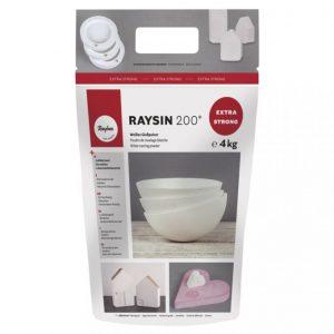Raysin 200 Gießpulver – 4kg