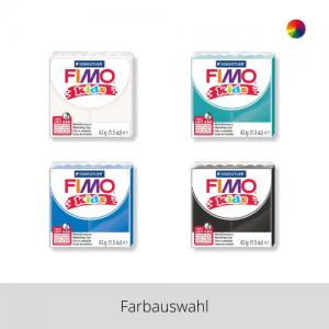 FIMO Kids 42g – Farbauswahl