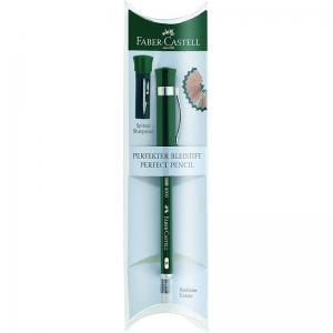 Faber Castell Perfekter Bleistift – Geschenkset