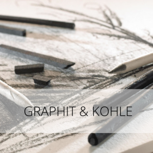 Graphit & Kohle