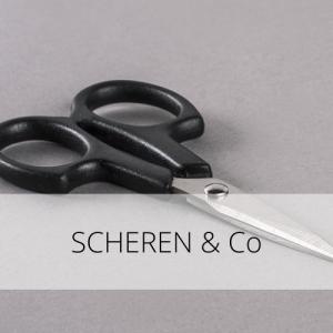 Scheren & Co