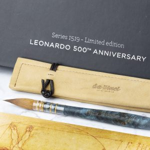 "da Vinci Limited Edition Aquarellpinsel ""500"""