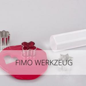 FIMO Werkzeug