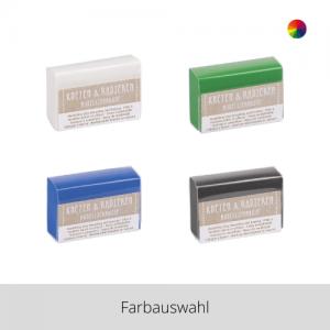 Kneten & Radieren Modelliermasse – Farbauswahl