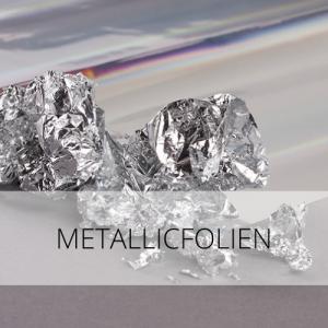 Metallicfolien
