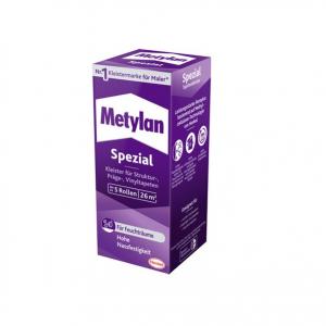 Metylan Kleister Spezial – 200g