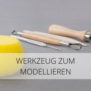 Werkzeug zum Modellieren