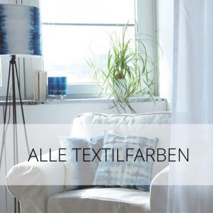 Alle Textilfarben
