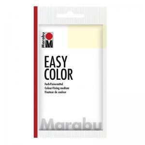 Marabu Easy Color Farbfixiermittel